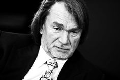 Zagraniczne media o przyczynach śmierci Jana Kulczyka Bronzer, Einstein, Coaching, Monet, Internet, Design, Poland, History, Design Comics