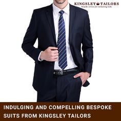 We are top 10 in reasonable bespoke Tailors offer Custom made Suits, Custom made Shirts, Tailored Suits, Made to Measure Tuxedo & Blazers in Hong Kong Bespoke Suit, Bespoke Tailoring, Custom Made Suits, Tailored Suits, Tuxedo, Hong Kong, Suit Jacket, Trousers, Blazer