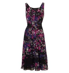 Invitation Nadia dress, Hobbs Invitation: http://www.hobbs.co.uk/product/display?productID=0112-5332-3482L00&productvarid=0112-5332-3482L00-BLACK%20MULTI-14&refpage=occasionwear/dresses-skirts