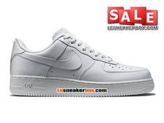 nike air max ld zero h chaussure mixte nike sportswear pas cher