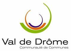 Communauté de Communes du Val de Drôme | Loriol