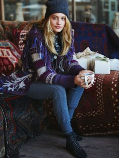 First Frost   Free People
