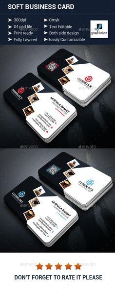 18 Dj Business Cards Free Psd Eps Ai Indesign Word Pdf