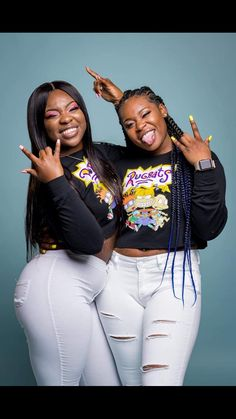 bestiana'😘🤞🏾 Source by periodtiana outfits for teens Source by KidsBabyMomFashion outfits for teens Bestfriend Matching Outfits, Matching Outfits Best Friend, Best Friend Outfits, Teenage Girl Outfits, Outfits For Teens, School Outfits, Swag Outfits, Cute Outfits, Girl Photo Shoots