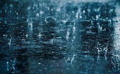 Cool Wallpaper With Rain Gif Free Live Wallpapers, Rain Wallpapers, Wallpaper Backgrounds, Rain Gif, Dream Symbols, Desktop Background Pictures, Rain And Thunder, Desktop Themes, Water Effect