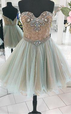 short homecoming dress, homecoming dresses,homecoming dress,2017 homecoming dress