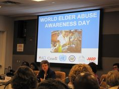 ***WORLD ELDER ABUSE AWARENESS DAY- MONDAY- JUNE 15th, 2015*** www.acl.gov/ (((IMPORTANT))) Please READ & TAKE PART and SHARE this much needed event-The U.S. Department of Health and Human Services- Administration for Community Services website. Monday events in AK AL CA FL GA IA LA MA MI MD MN MT ND NY OH PA SC TN WV.