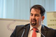 Zentralrat der Muslime will Islamismus mit mehr Islam bekämpfen - http://www.statusquo-news.de/zentralrat-der-muslime-will-islamismus-mit-mehr-islam-bekaempfen/