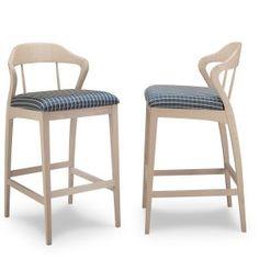 B-Faro Danish Design, Bars For Home, Contemporary, Modern, Bar Stools, Chair, Kitchen, House, Furniture