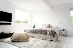 Montauk Beach House - Picture gallery