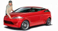 top-secret-tata-composite-car-styled-by-marcello-gandini_100449283_l