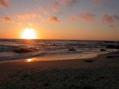 sunset asilomar by sokref1, via Flickr http://bit.ly/IbPE7h