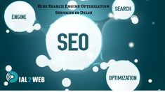Best SEO Company Portland helps to grow your business online with the help of our best SEO Strategies. We offer all our services at affordable prices throughou… Online Marketing Strategies, Seo Strategy, Digital Marketing Services, Seo Services, Seo Optimization, Search Engine Optimization, Best Seo Company, Website Ranking, Seo Agency
