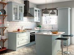 cocina-Gales-Leroy-Merlin