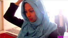 mosque islam muslim country arabian country sheik mohammed centre for cultural understanding sheik mohammed middle east uae vlog dubai youtuber dubai blogger tourism dubai visitdubai dubai mydubai
