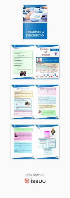 Estadistica descriptiva telesup librosvirtual com  estadistica