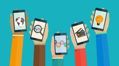3 interfaces que no puedes descuidar de tu sitio móvil – Think with Google