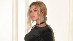 Beyonce's Publicist Wrote a Powerful Letter on the Impact of Pregnancy on a Woman's Body