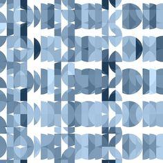 Usa Wallpaper, Paintable Wallpaper, Brick Wallpaper Roll, Botanical Wallpaper, Metallic Wallpaper, Embossed Wallpaper, Wallpaper Panels, Geometric Wallpaper, Print Wallpaper