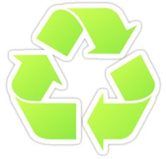 Join The Environmental Group! Just comment the word: Green. And follow me and this board. I might some time be able to make this a community board so u can post environment pics. Please like this too.