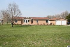 For Sale 5842 Se 89Th St Berryton, KS $99,900 2.98 Acres 3 bed 2 Bath Property qualifies for FHA (100% Bond or 3.5% dn), Conventional (5% dn), & VA (0% dn). 3 BRs, 2 full baths (including a master suite), 1600 sq ft formal liv. rm. with wood burning FP, formal dining room, vaulted ceilings, all bedrooms have walk-in closets! Spacious kitchen with an abundance of cabinetry and workspace including center island & desk. All kitchen appliances in place including 2012 refrigerator. 3 ACRES of…