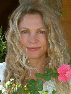 Spiritual Enlightenment thru Art, Divine Openings with Lola Jones