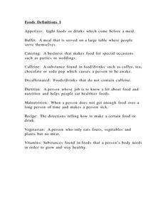 elements of marketing mix essay examples