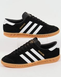 Adidas Gazelle Black, Training Shoes, Samba, Trainers Adidas, Reebok,  Adidas Originals, Black And White, Sneakers, Boots, Slippers, Hamburg,  Tennis, ... 8458ea7f64af