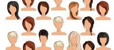 Entenda sobre Cortes de cabelo como escolher e dicas de Cuidados com escova progressiva.