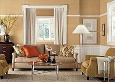 Living Room Decorating Ideas With Beige Couch – Livas Colours Beige And White Living Room, Beige Room, Beige Living Rooms, Living Room Red, Living Room Colors, Living Room Sofa, Beige Walls, Living Room Designs, Living Room Decor