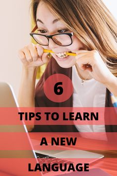 Learn A New Language, Foreign Language, Learning Spanish, Learning Resources, French Practice, Learn Languages, Effective Learning, Learn Hebrew, Student Studying