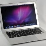 Best Deal on Refurbished Macs and PCs! http://icomputerdenver.com/store/