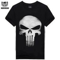 3D T Shirt Men Plus Size Cotton Tops Tee Skull Printed Short Sleeve fitness Cotton T-shirt Men Hip Hop Camisetas Brand Clothing http://ten-shirts.myshopify.com/products/3d-t-shirt-men-plus-size-cotton-tops-tee-skull-printed-short-sleeve-fitness-cotton-t-shirt-men-hip-hop-camisetas-brand-clothing?utm_campaign=crowdfire&utm_content=crowdfire&utm_medium=social&utm_source=pinterest