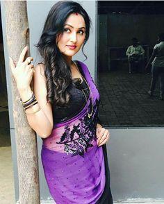 Sapna Sikarwar hot assets