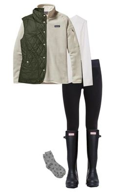 Komplette Outfits, Preppy Outfits, Preppy Style, Fashion Outfits, Fashion Ideas, Dress Fashion, Fashion Tips, Fashion Design, College Fashion