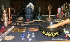 lost love spell caster, spiritual psychic+27762737872,usa, canada,norway.cyprus - Birmingham, England - BLAZING MONKEY Free UK Personals and Classified Ads