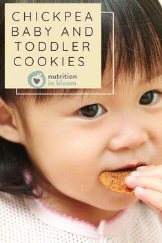 healthier cookies // healthy cookies // easy cookies // chickpea cookies // teething cookies // homemade teething cookies // cookies for baby // cookies for babies // cookies for toddlers // toddler cookies // easy cookie recipe // quick cookie recipe // healthy cookie recipe // healthier cookie recipe