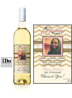 Custom Created Wine Labels to match your wedding or event. They can be used as Table Numbers, Anniversary Signing Bottles to be read at your set Anniversaries, Reception Table Décor, Thank you gifts or Favors Party Favor Tags, Party Favors, Reception Table Decorations, Wine Label, Thank You Gifts, Bridal Shower, Party Ideas, Inspire, Make It Yourself