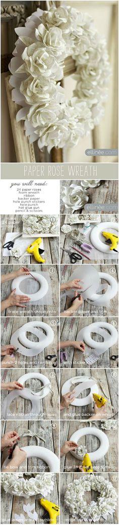 TOP 10 Creative DIY Tutorials