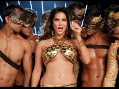When Sunny Leone Asks You To 'Do Peg Maar' On A 'One Night Stand', You Do It!- #SunnyLeone #Video #song #bollywood #latest #movie #OneNightStand #NehaKakkar #Singer