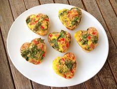 lindastuhaug - lidenskap for sunn mat og trening School Lunch Recipes, Iftar, Frisk, Guacamole, Healthy Living, Snacks, Breakfast, Ethnic Recipes, Food