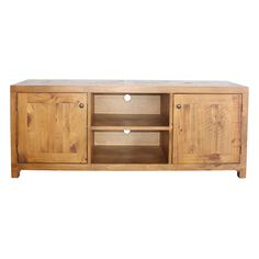 Westgate TV Unit