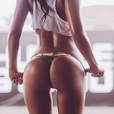 On: Best 10 Photo Of Irina Shyak Bikini Hot