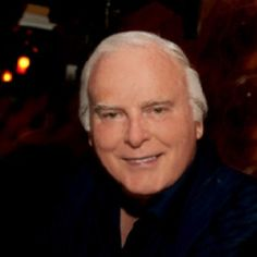 Anything written by Stuart Woods