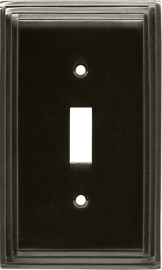1000 images about switchplates on pinterest switch plates outlet covers and solid brass - Art deco switch plate covers ...