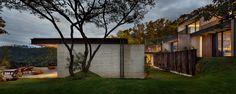 Galeria de Casa Tucán / Taller Héctor Barroso - 11