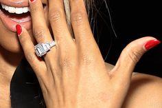 ciara-ring.jpg (630×420)