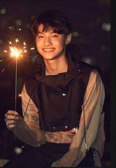 Wang Jyunhao | YG-TRESURE-BOX #왕군호 #ygtrainee #ygnbg Yg Trainee, Fandom Kpop, Treasure Boxes, Asian Boys, Kpop Boy, Hot Boys, Handsome Boys, Boys Who, Beautiful Boys