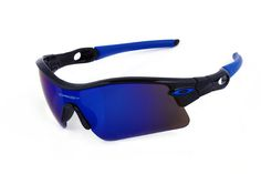Be Graceful To Life With Radar Visor Black CHU At A Lower Price Here. #sunglasses