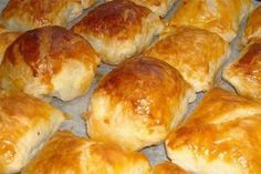 You searched for label/Παιδικό πάρτυ - Daddy-Cool. Greek Appetizers, Finger Food Appetizers, Finger Foods, Greek Recipes, My Recipes, Cooking Recipes, Favorite Recipes, The Kitchen Food Network, Greek Cooking